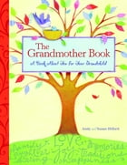 The Grandmother Book Cover Image