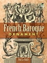 French Baroque Ornament Cover Image