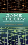 Game Theory Cover Image