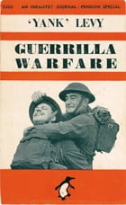 Guerrilla Warfare by 'Yank' Levy