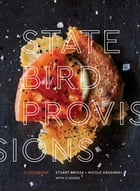 State Bird Provisions Cover Image