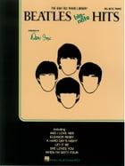Beatles Big Note Hits (Songbook) by The Beatles