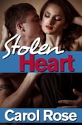 Stolen Heart 7eb2ddb6-4bd6-4dce-98a9-fdc0cdfbe609