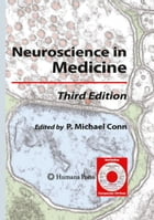 Neuroscience in Medicine