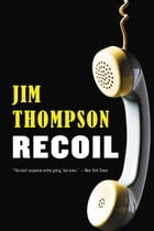 Recoil by Jim Thompson