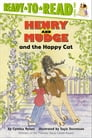 Henry and Mudge and the Happy Cat Cover Image