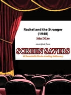 Rachel and the Stranger (1948) by John DiLeo