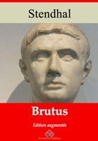 Brutus: Nouvelle édition enrichie , Arvensa Editions by Stendhal