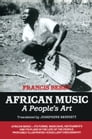 African Music Cover Image