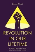 Revolution in Our Lifetime 5533741a-ece8-446b-a39e-6e5befa03aa2
