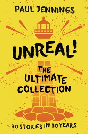 Unreal The Ultimate Collection