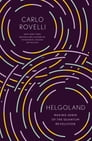 Helgoland Cover Image