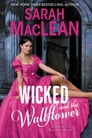 Wicked and the Wallflower Cover Image
