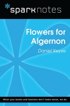 """literary comparison flowers for algernon vs Free essay: literary comparison essay flowers for algernon vs awakenings most of us feel that we're """"different"""" in one way or another at some point in our."""