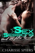 Sex Sessions Bundle (Uncut and After the Cut) 4ff68c74-f2cd-4017-8a69-31bec07937f8