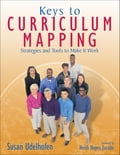 Keys to Curriculum Mapping fe711ba9-671c-4abe-a0ef-cd8292628cc5