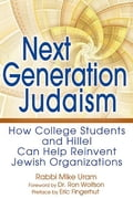Next Generation Judaism fd5c2552-db40-4371-b7ca-8f62e4b1f515