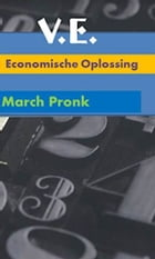 VE Economische Oplossing by march pronk