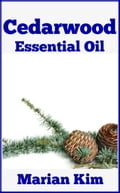 Cedarwood Essential Oil 9ae34011-cd87-441b-b1c6-46e02207af55