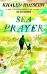 Sea Prayer Cover Image