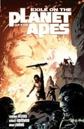 Exile on the Planet of the Apes Vol.1 5943cf82-ba4a-4342-9315-1aac8d46be5a