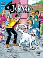 Jughead Double Digest #154 by Archie Superstars