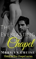 The Everlasting Chapel 4f319e32-bff5-42fe-9502-a429d92be1d8