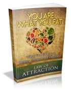You Are What You Eat by Anonymous