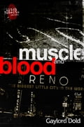 Muscle and Blood