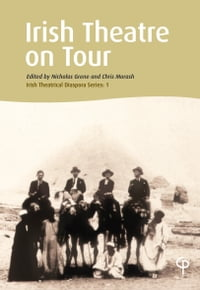 Irish Theatre on Tour