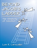 Beyond Jacob's Ladder fb970b31-b0c4-43e9-83ca-4778c298506d