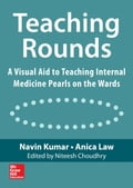 Teaching Rounds: A Visual Aid to Teaching Internal Medicine Pearls on the Wards af907e56-7704-46ac-8498-7b75fca65c17