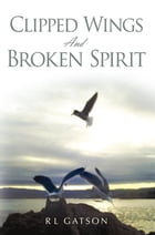 Clipped Wings And Broken Spirit by Rl  Gatson