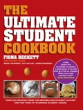 The Ultimate Student Cookbook 0a34118f-9811-43d7-a048-0c4745217178