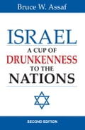 Israel: A Cup of Drunkenness to the Nations - 2nd edition bcc866e4-bba9-494c-a994-051080350bcb