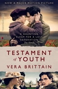 Testament of Youth 05bd0aad-18d7-4466-818a-dd45913f7a81