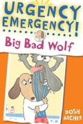 Big Bad Wolf add63cb6-be8e-48a3-9627-3499b97acfa8