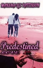 Predestined love: A Christian Inspirational Romance by Marshalee Patterson