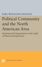 Political Community and the North American Area