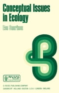 Conceptual Issues in Ecology