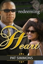 Redeeming Heart by Pat Simmons
