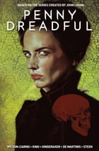Penny Dreadful Vol. 1 by Krysty Wilson-Cairns