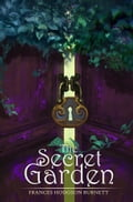 1230000315036 - Frances Hodgson Burnett: The Secret Garden - Книга