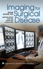 Imaging For Surgical Disease