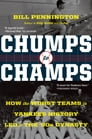 Chumps to Champs Cover Image