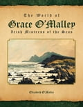 The World of Grace O'Malley 7a9343c2-5ab7-4715-b779-1339775915dd