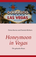 Honeymoon in Vegas 86715dda-abd7-4bf7-979e-61b378a7fc1b