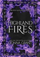 Highland Fires by Donna Grant