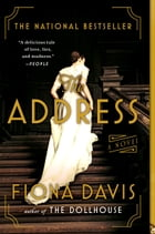 The Address Cover Image