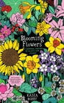 Blooming Flowers Cover Image